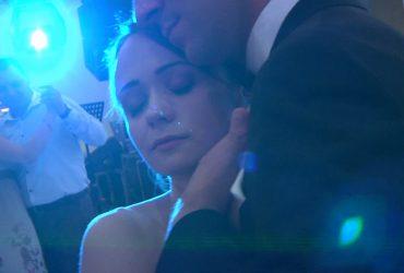 Andreea și George
