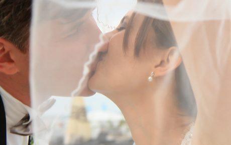 Filmare nunta Liliana și Radu