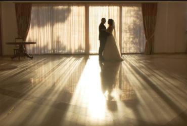 Videografie nuntă Cristina și Alex